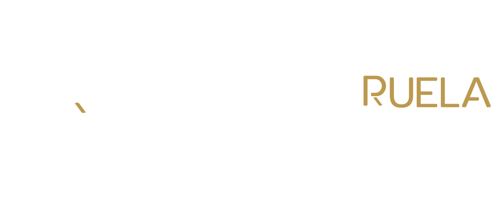 Ana.Logo .branco 1000x400 1