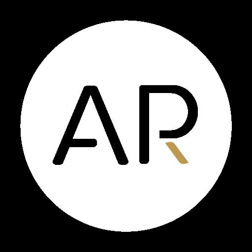 Ana.Logo .branco 512x512 1