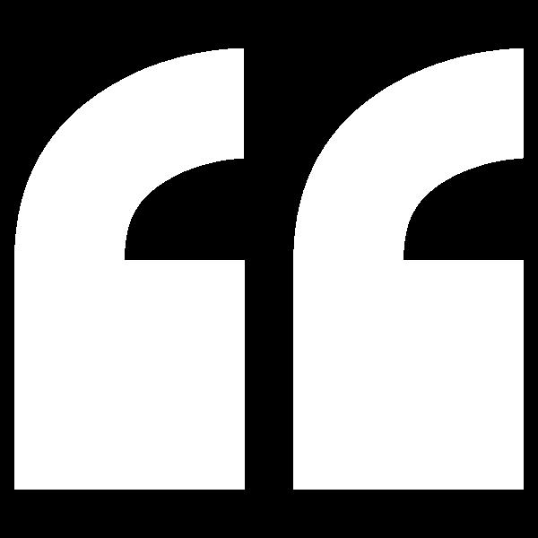 Design sem nome 1