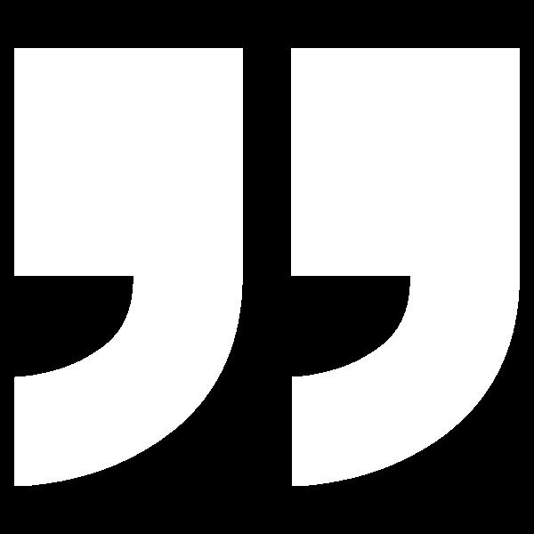 Design sem nome 2